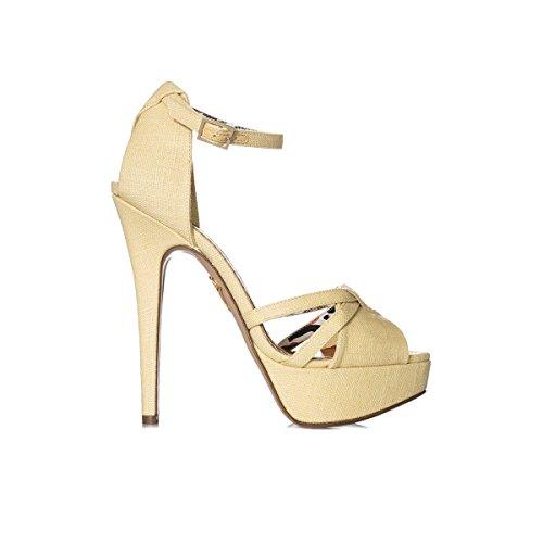 charlotte-olympia-damen-s1647201093-beige-leinen-sandalen