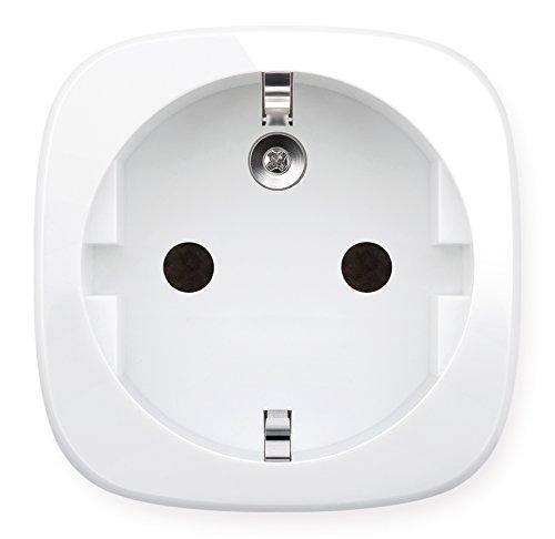 Elgato Eve Energy, Kabelloser Stromsensor &