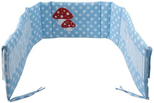 Pinolino 651969-2 - Accesorio cama