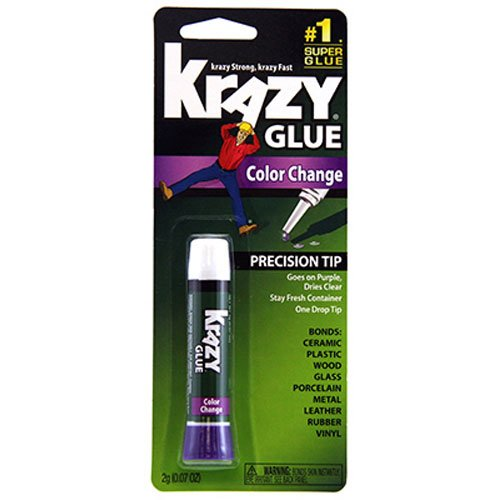 elmers-krazy-glue-color-change-07-ounce