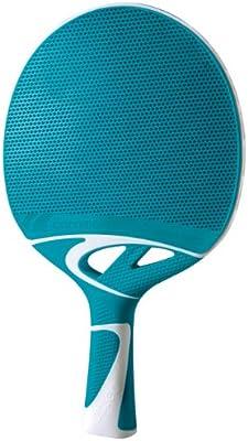 CORNILLEAU Tacteo T50 Pala de tenis de mesa