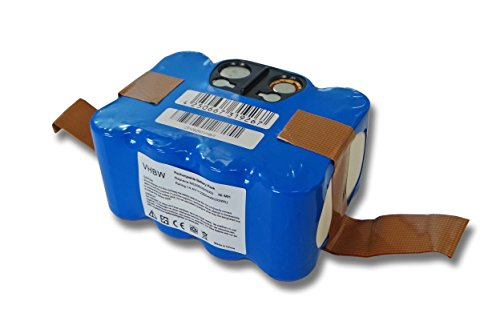 vhbw-nimh-akku-2200mah-144v-fr-saugroboter-home-cleaner-heimroboter-robots-jnb-xr210c-wie-btr22-yx-n