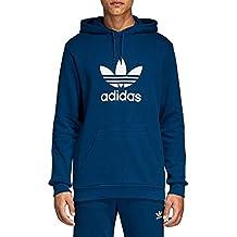 Suchergebnis auf für: adidas Originals Sweatshirt blau