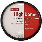 Prestige Hi Dome Pressure Cooker Spares, Gasket - Black