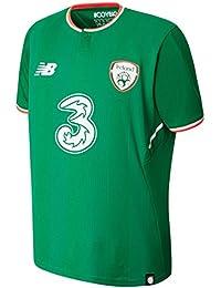 bdaf99646edc7 Amazon.es  camisetas futbol - Camisetas y camisas deportivas   Ropa ...
