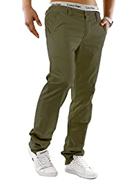 Suchergebnis auf Amazon.de für  ArizonaShopping - Jeanshosen ... 27843e735c