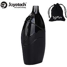 Cigarrillo electrónico Joyetech Atopack Dolphin Starter Kit sin nicotina o líquido ...