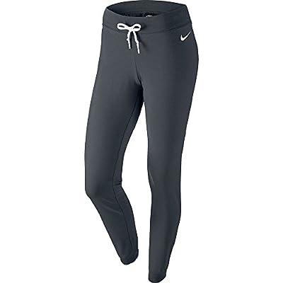 Nike Damen Hose Jersey Cuffed Pants von Nike bei Outdoor Shop