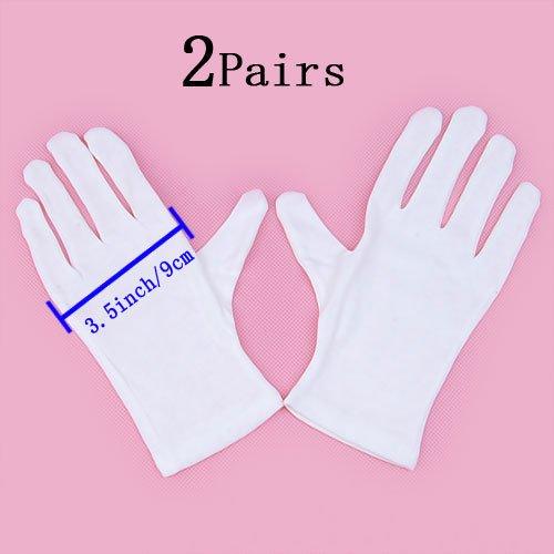 2-paar-handschuhe-weiss-magier-mimen-clown-kostum-magic-tricks