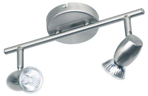 ranex-ra-indoor02-lampada-da-soffitto-parma-doppio-spot-argento