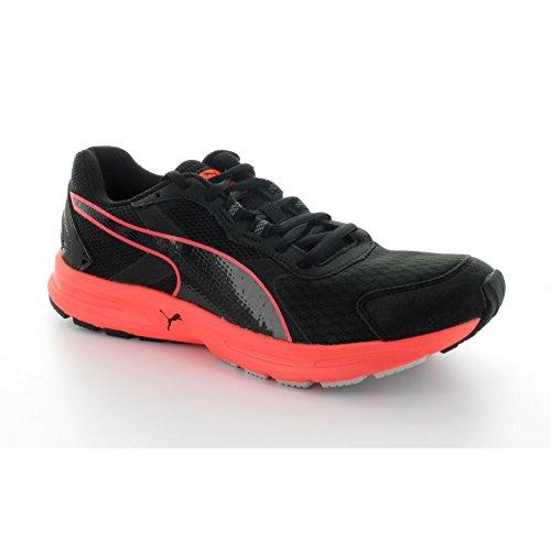 Puma Descendant v3 WN - Chaussures de Running - Femme