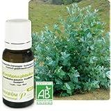 Pranarôm - Eucalyptus globuleux Bio (Eucalyptus globulus) - Huile essentielle by Pranarôm