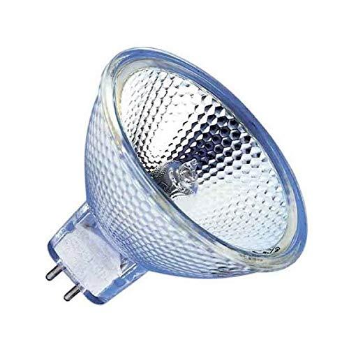 BLV Licht&Vakuum Kaltspiegellampe m.FG 50W 12V GU5,3 51/24 11985 - Licht-vakuum