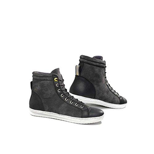 REV IT - Chaussures TURINI Noir