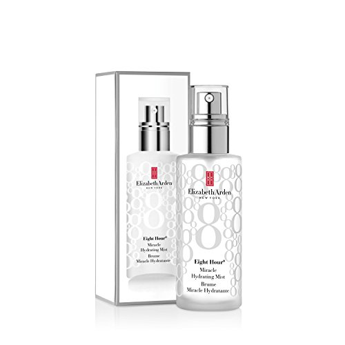 Elizabeth Arden Eight Hour Miracle Hydrating Mist, 100 ml
