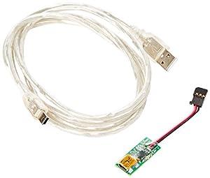T2M - Accesorio para radiocontrol (T1231/1)