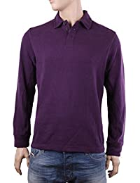 Timberland Pull Hommes CANOE RIVER POLO Taille M