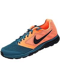 Arancione it Uomo Sneaker Borse Scarpe E Da Nike Amazon w7fUdnqEw