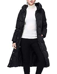 Suchergebnis auf JackenMäntel Suchergebnis auf fürknielang auf JackenMäntel fürknielang Suchergebnis lFKJcT1