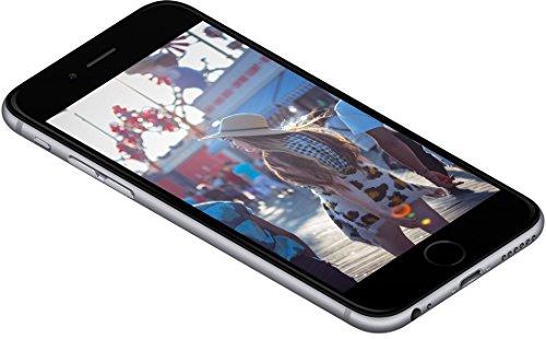 Apple iPhone 6 mit 64 GB - 4