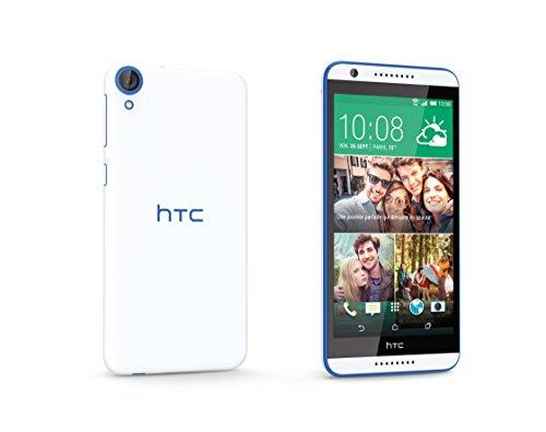 htc-desire-820-smartphone-debloque-4g-ecran-55-pouces-16-go-simple-sim-android-44-kitkat-blanc-bleu