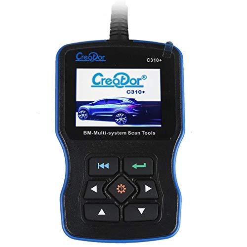 Trouble Meter F-100 Für Mazda/Ford Selbstschlüsselprogrammierer Keine Need Pin Code Unterstützung Modelle und Spezielle Funktion Ohne Passwort Benötigt