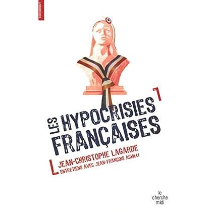 Les Hypocrisies françaises