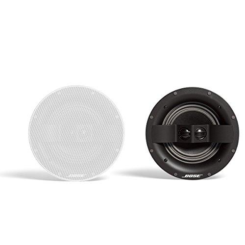 bose-virtually-invisible-791-ii-diffusore-a-soffitto-nero