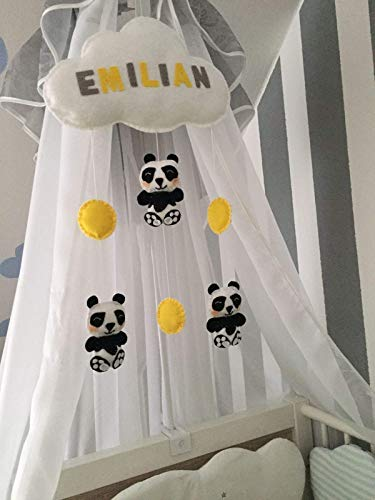 Panda Mobile (Mobile