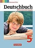 ISBN 3060626316