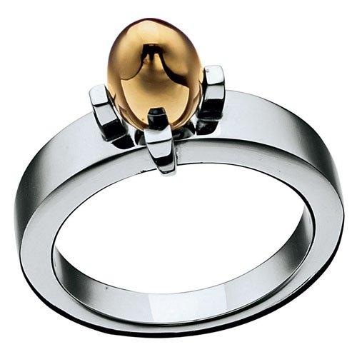 anello-moschino-cheap-chic-mj0030