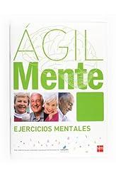 Descargar gratis Ágilmente: ejercicios mentales. Verde en .epub, .pdf o .mobi