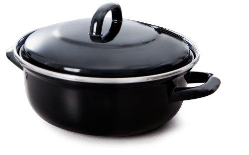 BK Cookware b1208.52424cm 2,5L Fortalit Four...