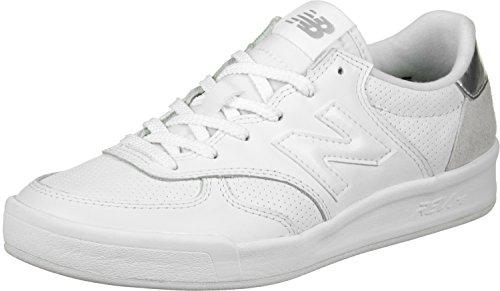 NEW BALANCE Damen Schuhe WRT300WM White