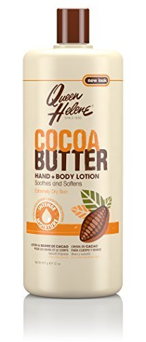 queen-helene-cocoa-butter-hand-body-lotion-32oz-944ml-by-queen-helene