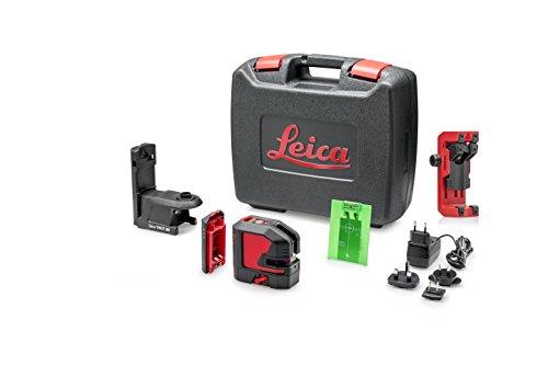 Leica Entfernungsmesser Disto X310 Ip65 : Leica geosystems der beste preis amazon in savemoney