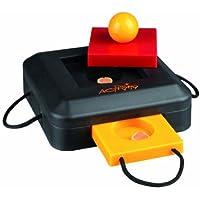 Trixie 32011 Dog Activity Gamble Box, 15 × 9 × 15 cm