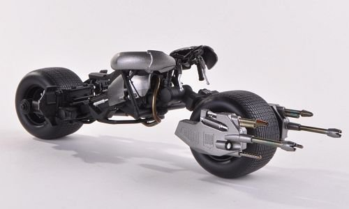 batman-bat-pod-the-dark-knight-trilogy-elite-modellauto-fertigmodell-mattel-elite-118