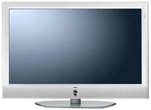 Loewe Xelos 40 51439T80 TV