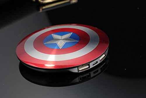 marvelr-shield-of-captain-america-6800mah-external-battery-pack-power-bank