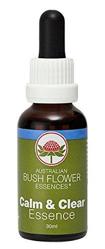 australian-bush-flower-essences-calm-and-clear-drops-by-australian-bush-flowers