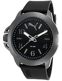 Puma-Herren-Armbanduhr-PU104181005