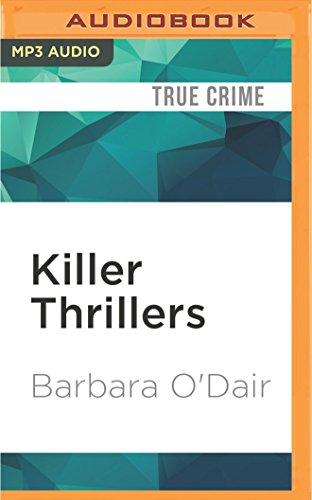 killer-thrillers-the-best-of-true-crime-from-readers-digest