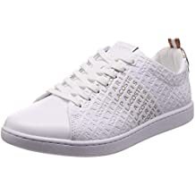 adc24677af5 Lacoste Sport - Chaussures Femme Sport - 37SFA0012