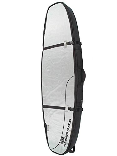 ocean-earth-double-coffin-shortboard-surfboard-travel-bag-76-by-ocean-earth