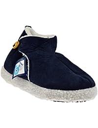 de da Scarpe 45 pantofole uomo Amazon it fonseca Scarpe px4gg1