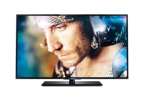 """Preisvergleich Produktbild Philips 48PFK5109 - 122cm/48"""" - 5000 Series LED-TV, 48PFK5109/12"""