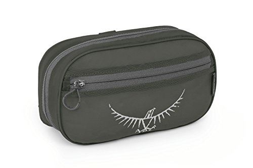 osprey-osp-washbag-zip-gris-taille-unique