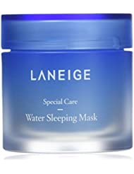Laneige Water Sleeping Mask, masque de nuit hydratant
