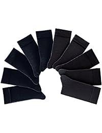 1aae339a81cc H.I.S ®, 10 Paar Unisex Socken, Damen und Herren, Freizeit und Business,